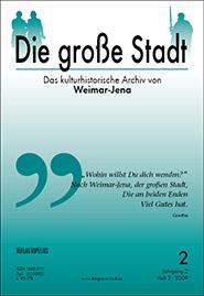 Heft 2 - 2009