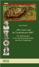 Koch, Mit Gottes und der Landesfürsten HülfBand 1
