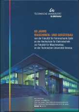 Jenaer Jahrbuch zur Technik- und Industriegeschichte, Band 18