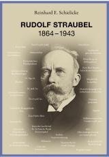 Schielicke, Rudolf Straubel1864-1943