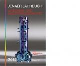 Jenaer Jahrbuch zur Technik- und Industriegeschichte 2012, Band 15