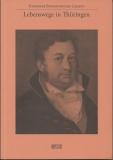 F. Marwinski, Lebenswege in ThüringenFünfte Sammlungmit Gesamtregister zu Sammlung 1 bis 5