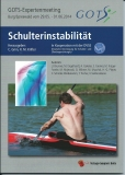Grim/Krifter, SchulterinstabilitätGOTS-Expertenmeeting Burg/Spreewald vom 29.05.-01.06.2014
