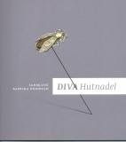 Weinhold, DIVA Hutnadel