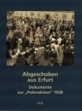 Hoschek, Abgeschoben aus ErfurtDokumente zur Polenaktion 1938