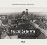 Lange, Neustadt an der OrlaSonderband