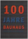 100 Jahre Bauhaus 1919 - 2019100 Objekte aus verschiedenem privaten Besitz