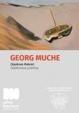 Gollner/Weilandt, Georg MucheDiaphane Malerei